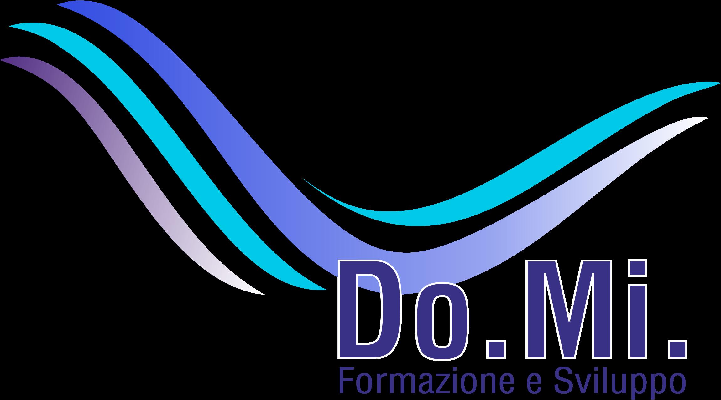 DoMi Formazione e Sviluppo